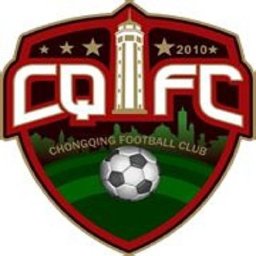 追忆重庆FC:那些年、那些人、那些事儿