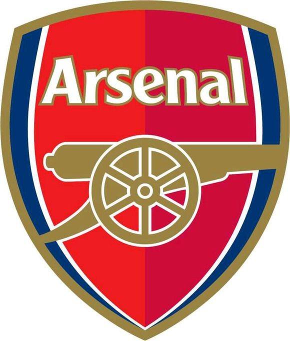 欧洲足坛十大豪门俱乐部,该有的都有了!
