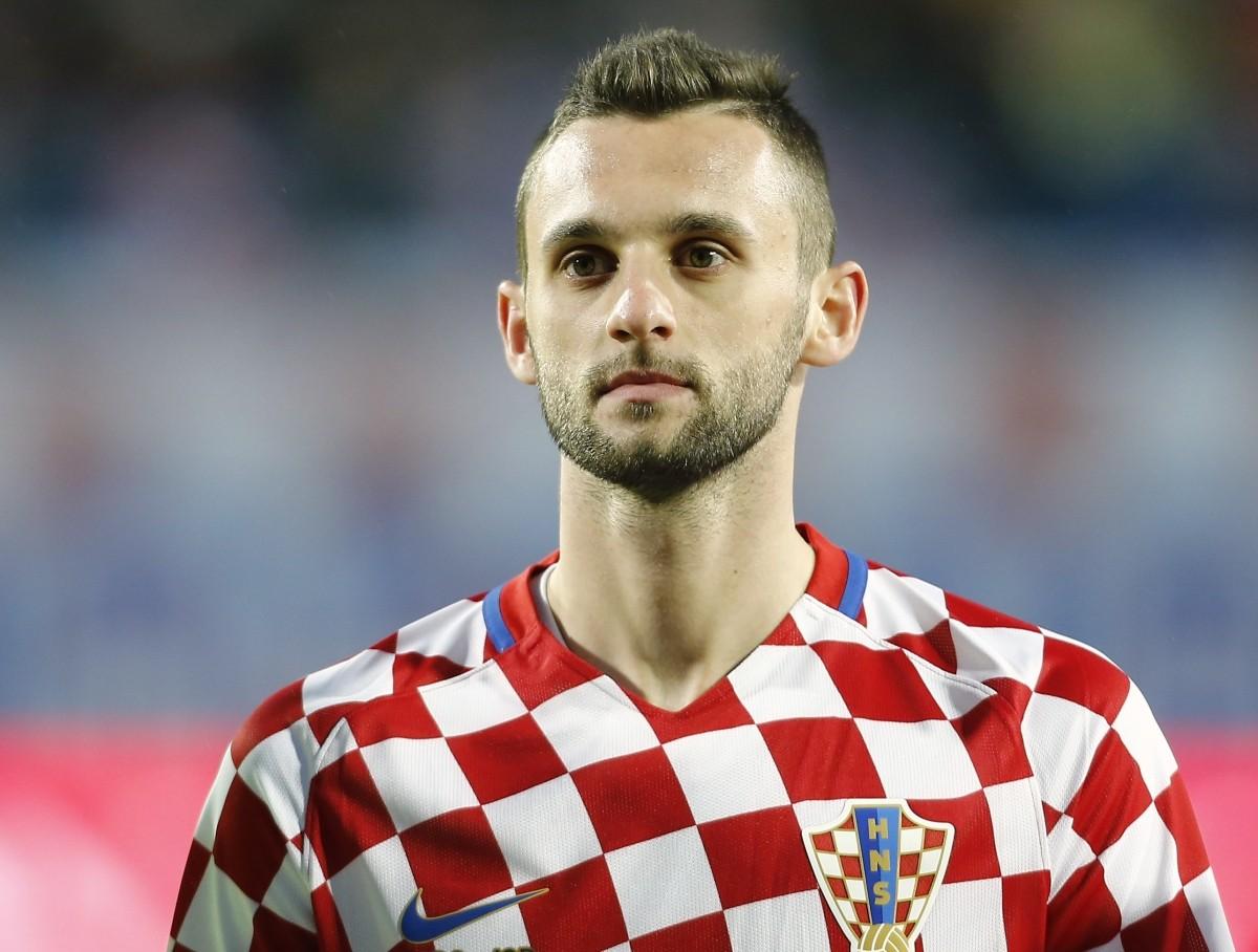 历届克罗地亚足球先生_克罗地亚足球_足球克罗地亚