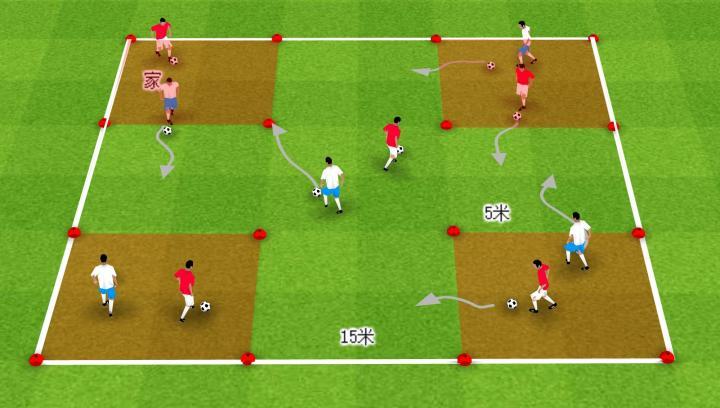 辩论赛 基础重要_足球基础训练的重要性_性在婚姻中对女人重要