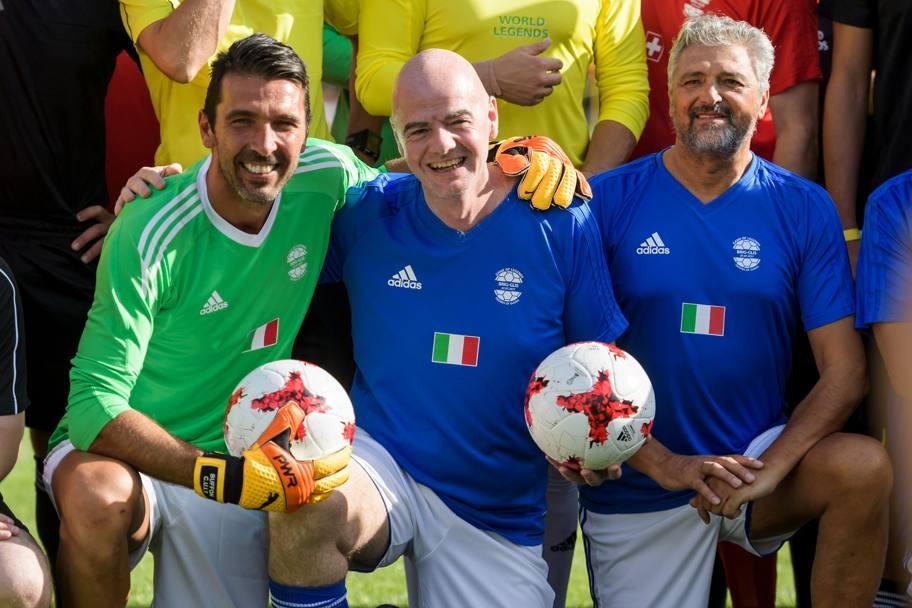 手缝足球和比赛足球哪种好_2012奥运会足球比赛_2012奥运男足比赛