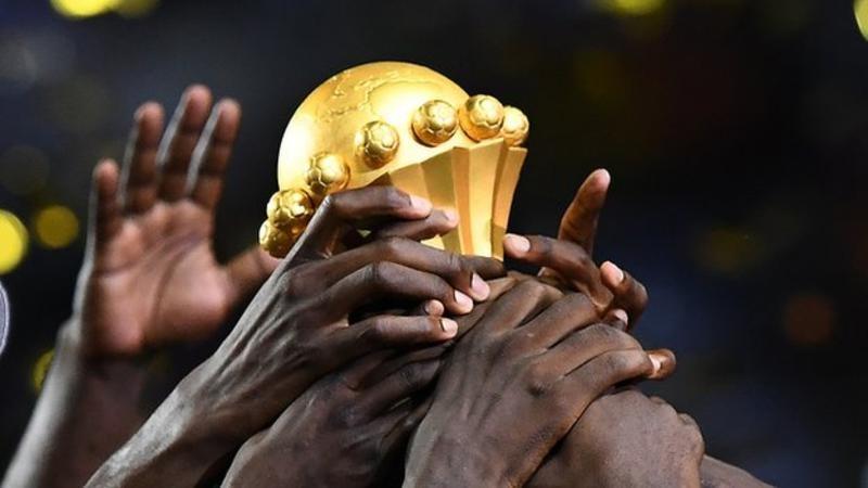 官方:2019年非洲杯参赛球队改为24支,比赛时间改为6、7月