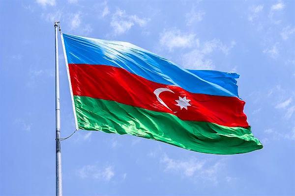 卡拉巴克:阿塞拜疆无人区的流亡球队、绿茵场的国家名片