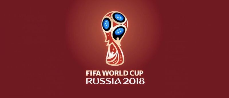 没悬念,2018年世界杯冠军肯定是在这5支队伍里面产生