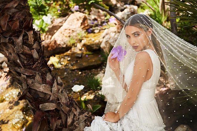 球色怡人:格策的新婚妻子凯瑟琳