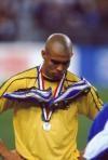1998年法��世界杯:雄起的高�R雄�u,新的王者�Q生