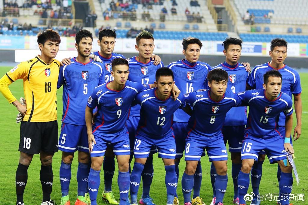 西班牙足球甲级联赛2015_台湾城市足球联赛_西班牙足球甲级联赛英文