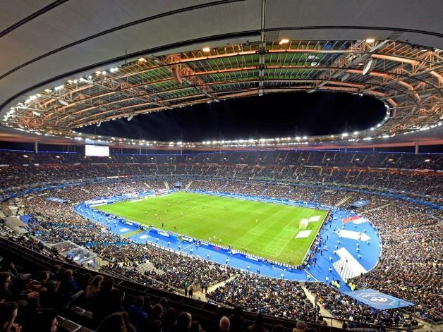 圣西羅球場/梅阿查球場(san siro/stadio giuseppe meazza) 意大利圖片