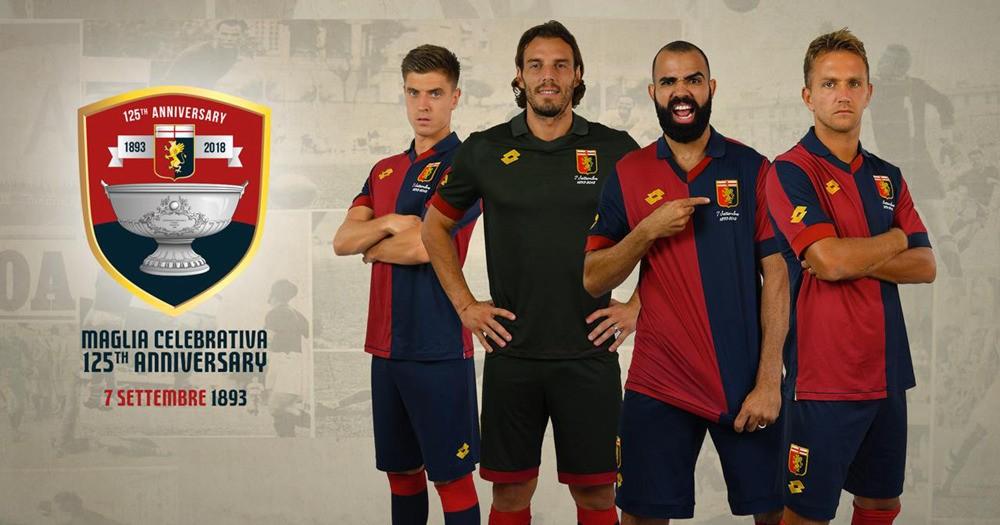 从巴塞罗那俱乐部纵观足球_上海 足球 俱乐部 历史_热那亚足球俱乐部吧