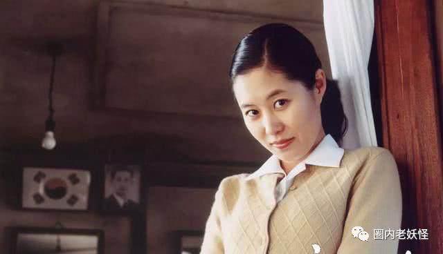 好看的韩国电影专题第八弹,《汉江怪物》《方糖》...