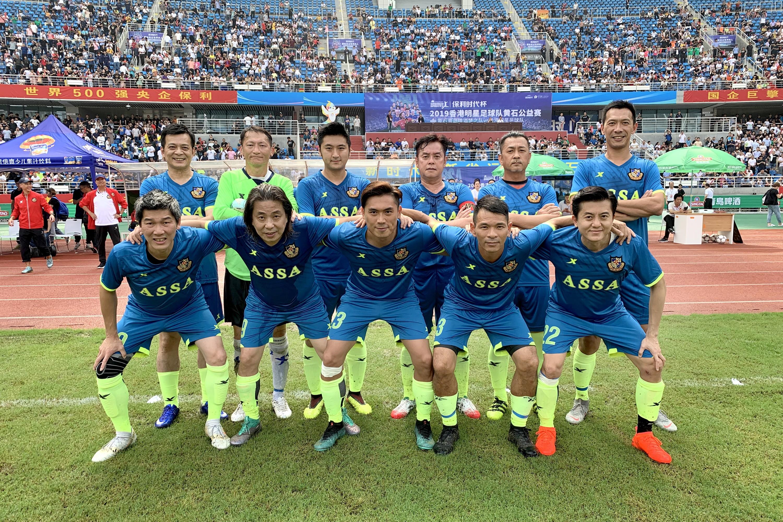 中国韩国足球比赛门票_中国韩国足球直播_中国 韩国足球
