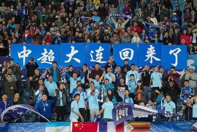 中国足球联赛奖杯_j联赛奖杯和奖杯_意大利甲级联赛奖杯