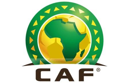 同意延期,科特迪瓦将举办2023年非洲杯视频秦腔杀庙图片