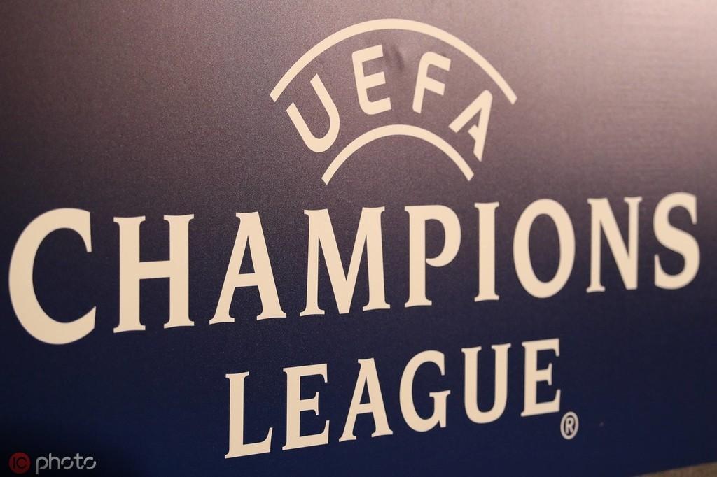 担心国内联赛受负面影响,德国和法国联赛反对欧冠改制方案