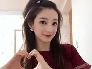 助力关键一战,马凡舒为中国女足加油