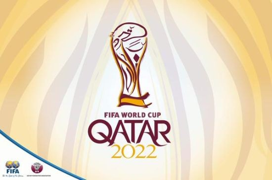 官方:2022卡塔尔世界杯会徽将于9月3日正式揭晓