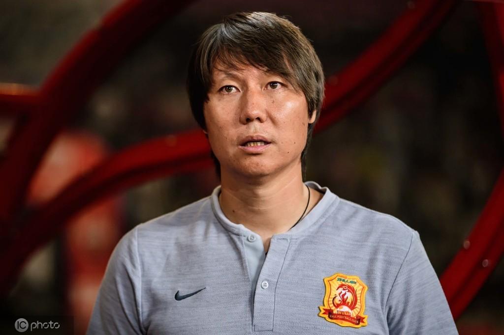 http://www.weixinrensheng.com/tiyu/945291.html