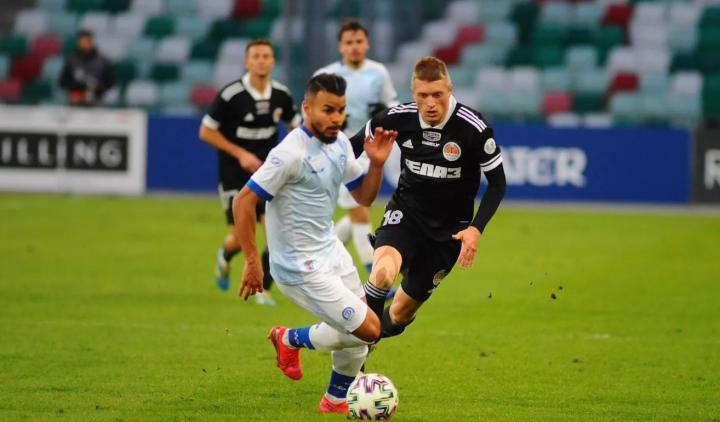 白俄罗斯足球超级联赛_丹麦足球超级联赛_南非足球超级联赛