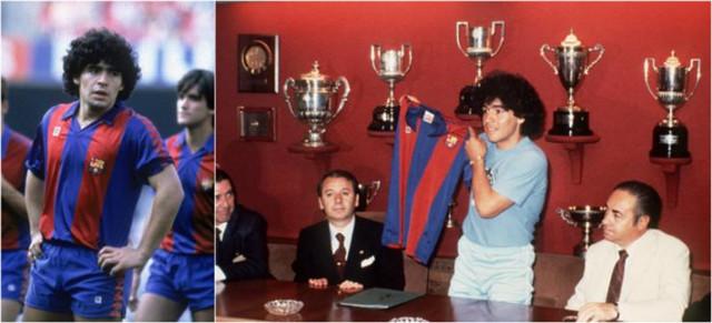 曼联分开巴塞罗那桑切斯·马蒂奇呈现正在名单上