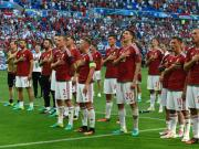 足球地理:匈牙利,马扎尔人的荣耀与蛰伏