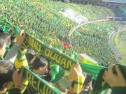 中国足协联赛部刚刚下发最新版本的中国联赛赛程,北...