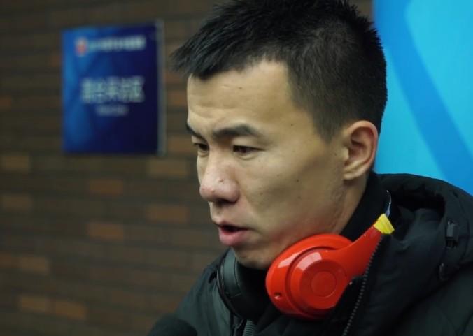 体坛快讯:孙可现在在哪