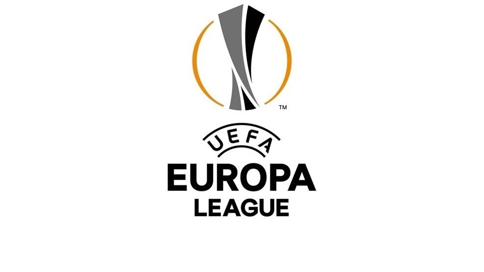 欧冠名额分配新规则