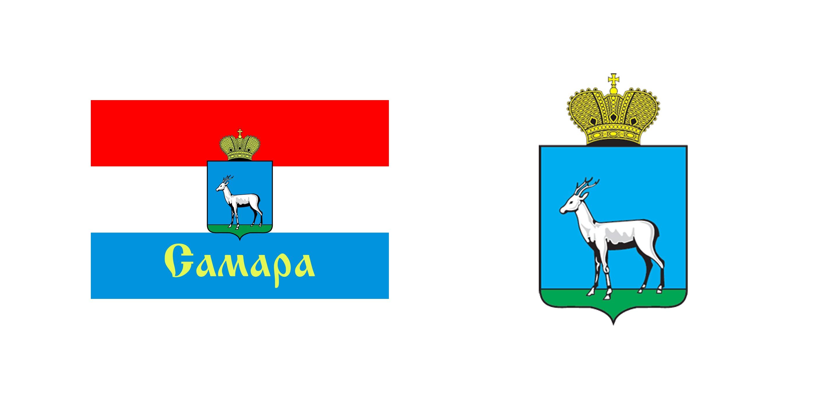 俄罗斯球场巡礼11:萨马拉