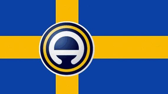 瑞典超5个冷知识,越早知道越好