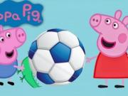 猪年出生的球星都有哪些?他们能组起一支梦之队了