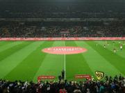 【官方公告】意大利职业联盟将米兰主场对阵恩波利的...