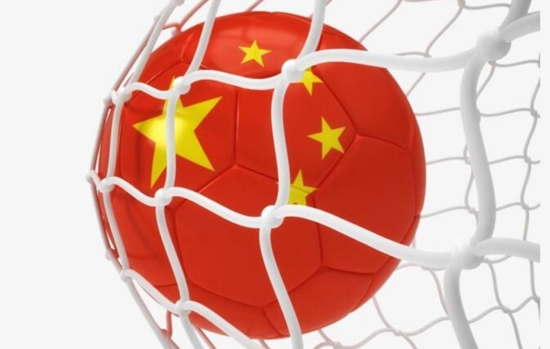 亚洲杯结束,世预赛迫近,起底国足的人员储备之出球中卫篇