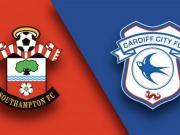 比赛前瞻:南安普顿vs卡迪夫城