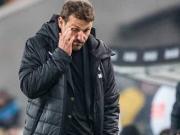 踢球者:若斯图加特不敌杜塞尔多夫,球队可能考虑换帅