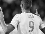 国际米兰足球俱乐部向埃米利亚诺-萨拉的亲友致以真...