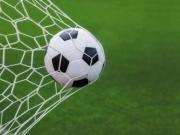 为什么休赛期频爆资金问题,中国职业足球俱乐部又遇生存困境