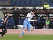 内托的20分钟比赛让拉齐奥需多支付给布拉加250万欧元
