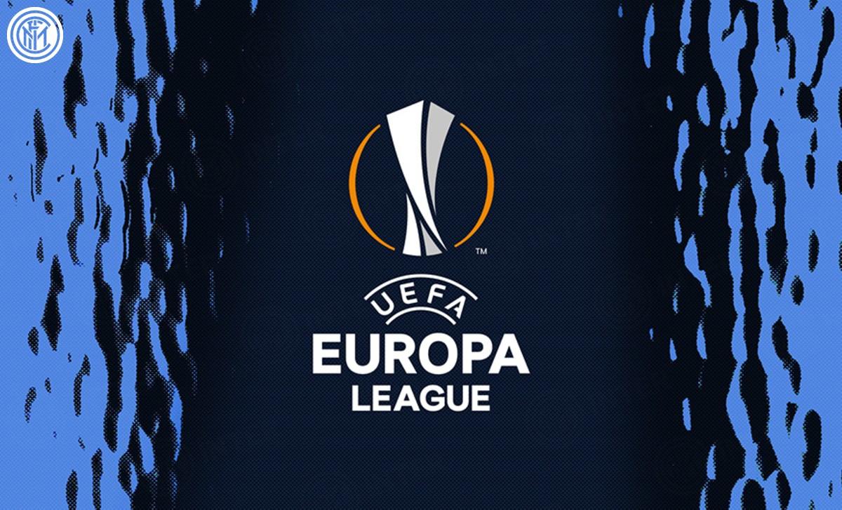 2018/19赛季欧罗巴联赛:国际米兰大名单