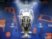 欧冠上演英德战,这是两国足球10年此消彼长后的全面碰撞!