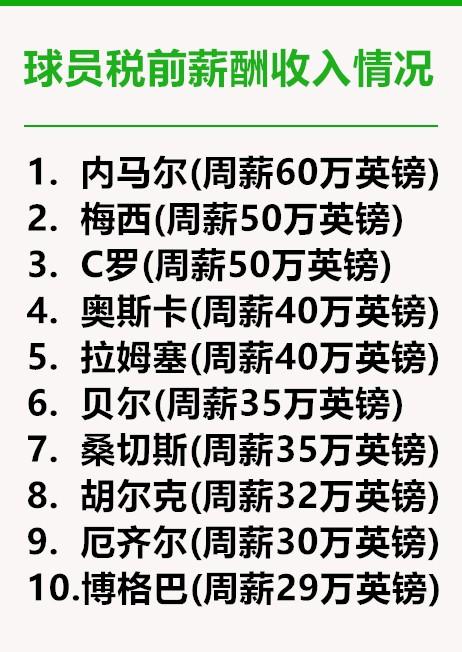 美高梅注册 9