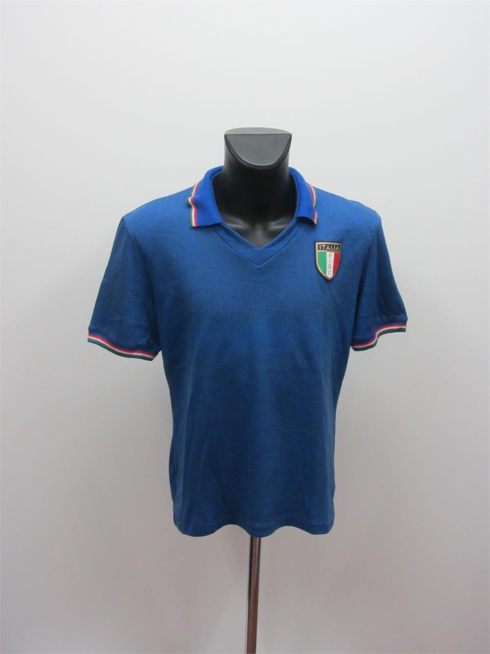 1982,被黑出世界杯的国足,被永远记住的苏格拉