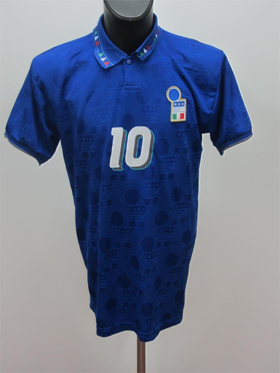1994年世界杯,没有美丽足球,只有实用主义