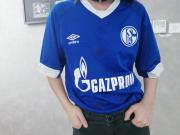 猜进球拿签名球衣,还免费送你去德国现场观战!