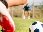 足球受欢迎具体体现在哪里,这九项数据告诉你!