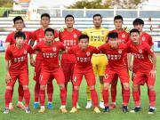 亚泰动新闻|演练阵容,亚泰热身赛2-0大城府联