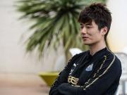 奇诚庸退出韩国队原因:太多次因国家队比赛失去俱乐部位置