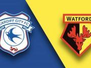 比赛前瞻:卡迪夫城vs沃特福德