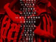 【AC米兰 vs 恩波利】球队23人名单公布: