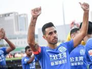 中超前瞻:新赛季,广州富力看什么?