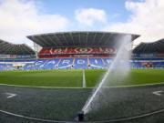 比赛时间变更:蓝鸟客场曼城和主场利物浦